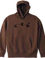 ・C・K・W・ -ちくわ-