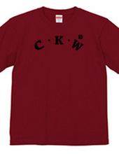 .C.K.W. -ChiKuWa-