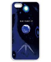 Blue planet-03