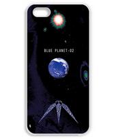 Blue Planet-02