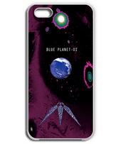 Blue Planet-01