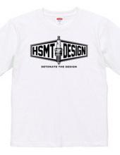 HSMT design LOGO(PLUG)