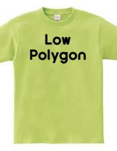 Low Polygon