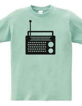 君のラジオ