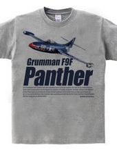 F9F パンサー