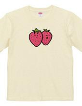 Strawberry-CHAN