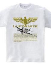 フォッケウルフFw 190