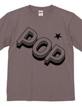 pop pop pop 20