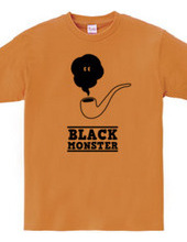 Black Monster #17