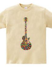 Strum a Guitar