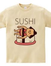 寿司- Sushi
