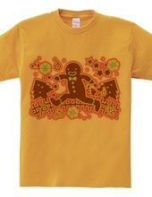 The_Gingerbread_Man