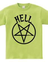 HellStar