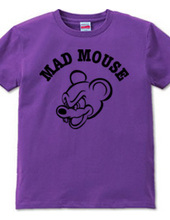 マッド・マウス
