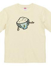 White rice part2