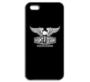 HSMT design EAGLE