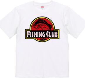 FSHING CLUB COLOR