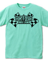 HSMT design CHECKER