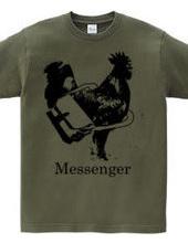 Messenger 01