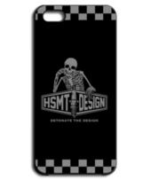 HSMT design SKULL