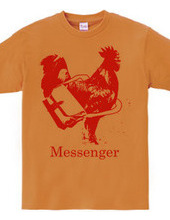 Messenger 02