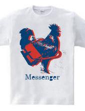 Messenger 03