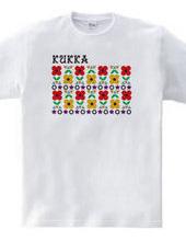 KUKKA(Flower)