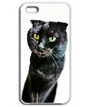 黒猫UNI iPhone