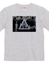 triangle no.2