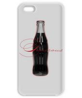 Generous cola