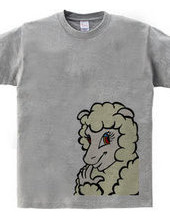 Girls sheep schemes