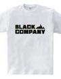 ブラック企業 01