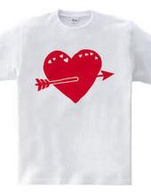 heart and arrow 02