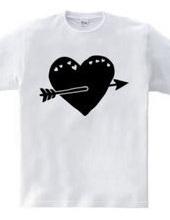 heart and arrow 03