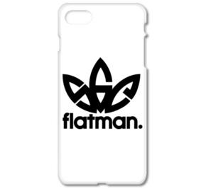SeCdias_flatman.