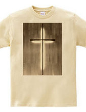 Generous cross