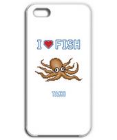 Octopus (dot)