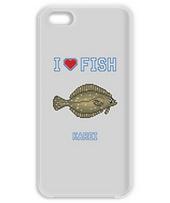 Flatfish (dot)