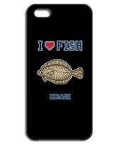 Flounder (dot)