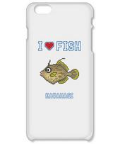 Filefish (dot)