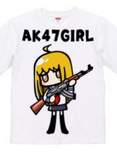 AK47GIRL