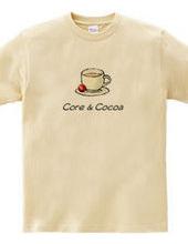 Core & Cocoa