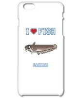 Catfish (dot)