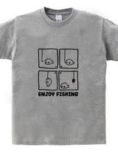 ENJOY FISHING !!