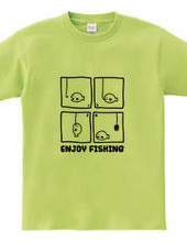 ENJOY FISHING !!