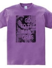 GO TO THE MARDI GRAS