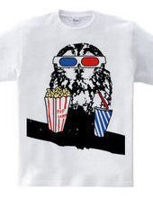 Movie watch owl