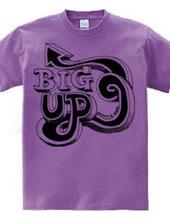bigup