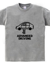 Advanced Driving