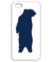 Zoo-Shirt | Mr.Bear